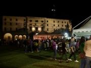 Friuli DOC 2009