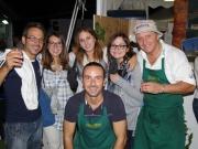 friuli-doc-2012-19