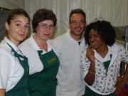 friuli-doc-2012-23