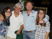 friuli-doc-2012-24