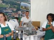 friuli-doc-2012-61