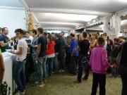 Friuli Doc 2012