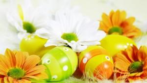Santa-Pasqua