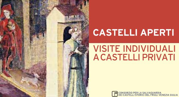 castelli-aperti-in-friuli-venezia-giulia_630x340