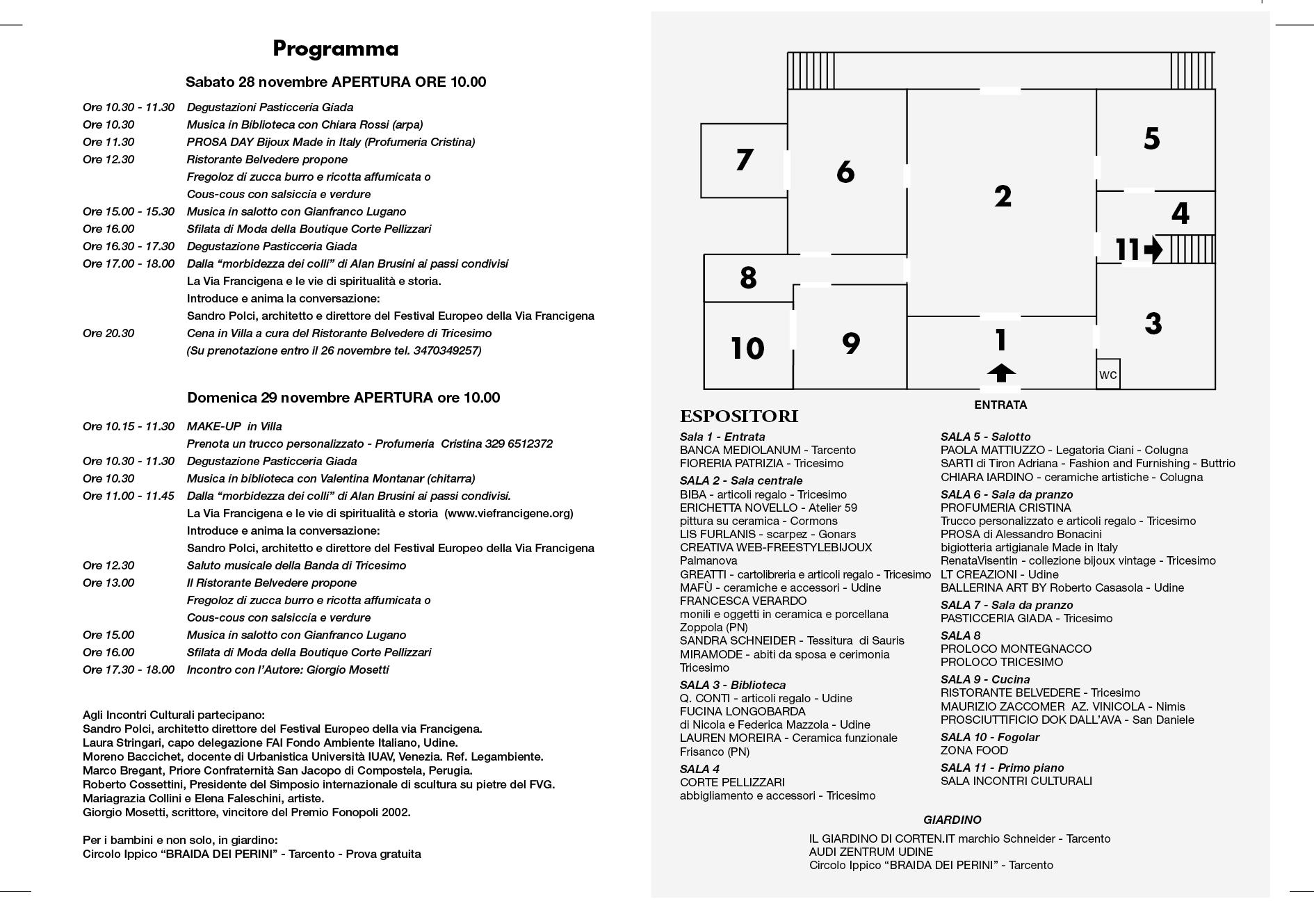 pieghevole stampa3-02