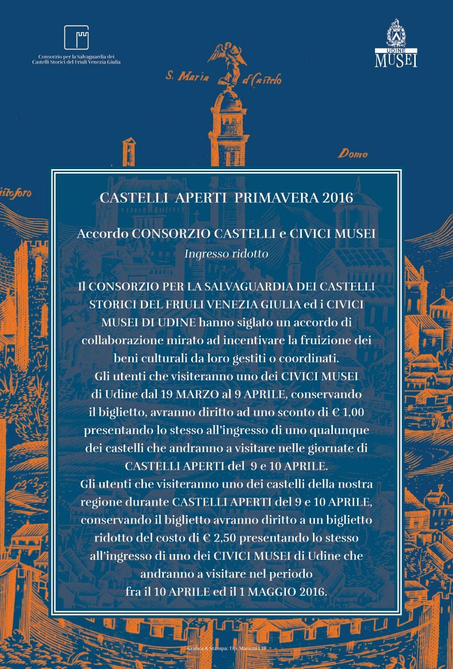 Castelli-Musei-2016-web (1)